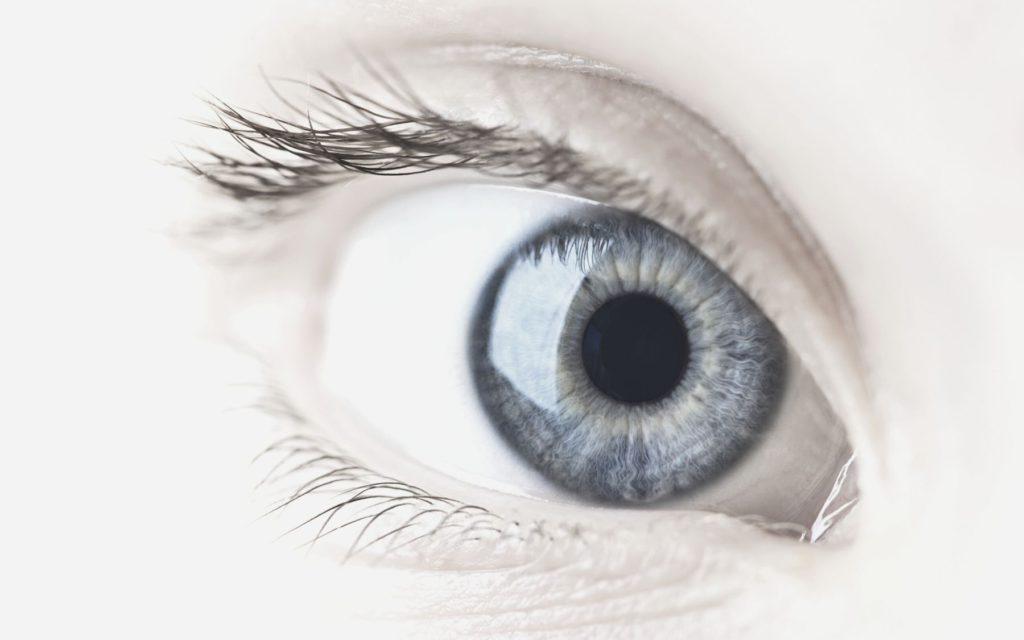 glaucoma surgery faq