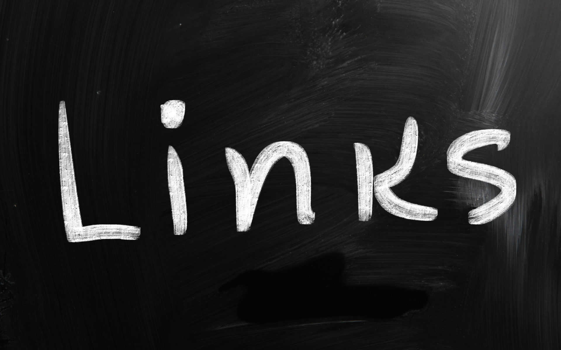 Education and links